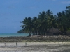 Voyage plongée à Madagascar - Nosy Be